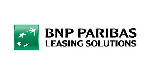 soluzioni leasing BNP